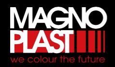 Magnoplast GmbH & Co KG